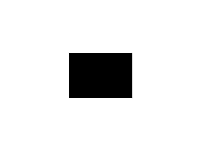 MUENA