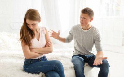 CO PO MNĚ POŘÁD CHCE?!?!? Webinář pro muže s Monikou Rozárkou